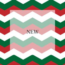 item_new